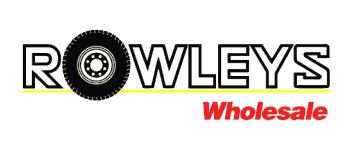 Rowleys Wholesale