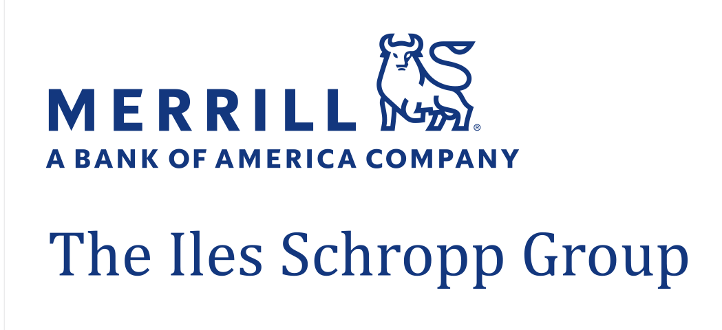 The Iles Schropp Group
